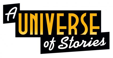 universe of stories text